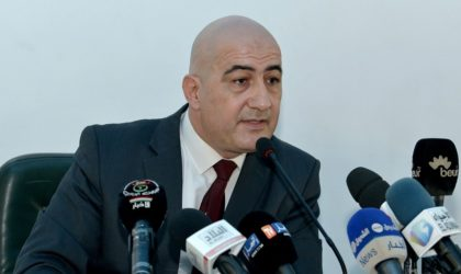Le responsable du Haut Commissariat à l'amazighité a-t-il peur du MAK ?