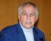 Ghozali: «Même avec le départ de Bouteflika la crise ne se réglera pas»