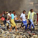 mogadiscio attentat