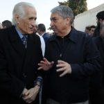 Taleb Bouteflika