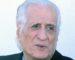 Talebà Belaïd Abdeslam :«Vous jugez mon père par ignorance !»