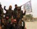 Syrie : le groupe terroriste Al-Nosra stocke des arsenaux chimiques au nord d'Idlib