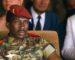 Les Africains exigent la vérité sur l'assassinat de Thomas Sankara