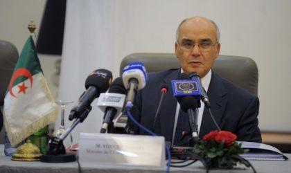 Convention-cadre entre des groupes industriels publics et la Coordination des sous-traitants