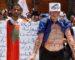 Maroc : le procès des militants du mouvement de contestation du Rif à nouveau ajourné