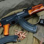 armes Otan terroriste Syrie