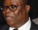 Nigeria : le chef de l'Agence du renseignement limogé pour corruption