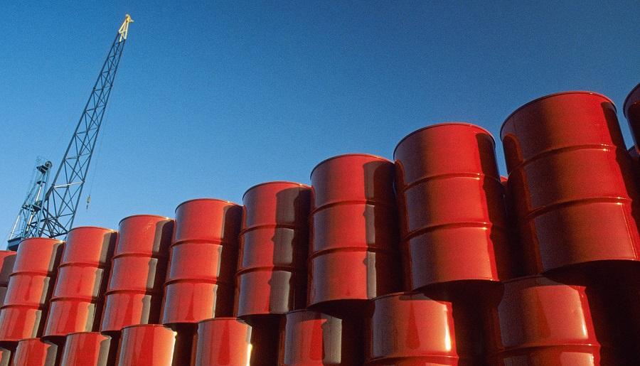 pétrole prix baril OPEP