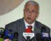 Mustapha Benmeradi: De nouvelles mesures pour réduire davantage les importations seront mises en application