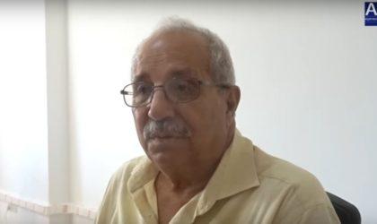 Redouane Benani raconte son attentat contre le général Massu (II)