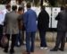 Une cinquantaine de partis politiques s'apprêtent à entamer leur campagne électorale