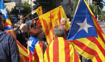 D'où vient la crise catalane ?