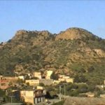 Kitoumi Kabylie
