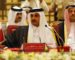 Qatar : l'émir accuse l'Arabie Saoudite et ses alliés de vouloir provoquer un «changement de régime»