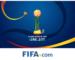 Tirage au sort de la Coupe du monde des clubs