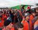 Un front des forces patriotiques et démocratiques : une nécessité urgente