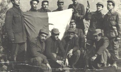 Hommage à Mohamed Lemkami – L'homme de l'ombre mort l'Algérie au cœur (II)
