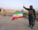 Irak : les peshmergas totalement chassés de la province de Kirkouk