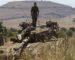 Le plan saoudien pour déstabiliser le Liban