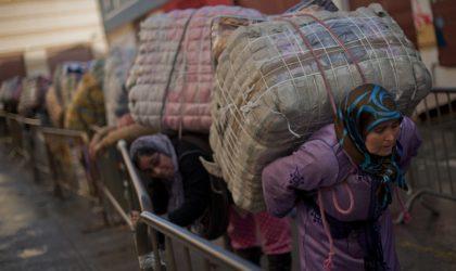 La Banque mondiale dit ses quatre vérités sur l'économie marocaine