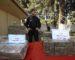 38 tonnes saisies en 8 mois: le Maroc inonde l'Algérie de haschisch
