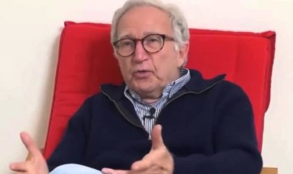 Jacob Cohen : Zemmour et le racket israélien