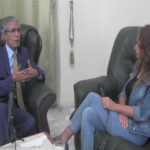 Mohamed Salem Ould Salek Algeriepatriotique