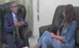 Interview – Ould Salek: «La connivence de Paris avec Rabat va à l'encontre des intérêts des Français»