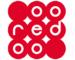 Journée nationale de la presse: Ooredoo présente ses meilleurs vœux à la presse algérienne