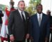 L'Union africaine va sanctionner la Côte d'Ivoire pour complot avec le Maroc