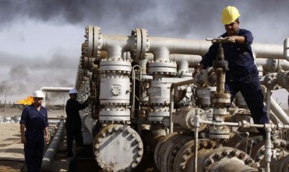 Révision de la loi sur les hydrocarbures : les précisions du Premier ministère