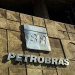 Petrobras Brésil pétrole