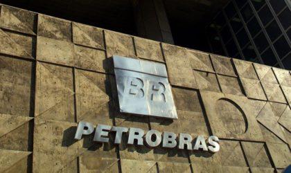 Brésil : le pétrole vendu aux enchères aux multinationales