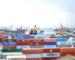 Algérie : net recul du déficit commercial sur les neuf premiers mois de 2017
