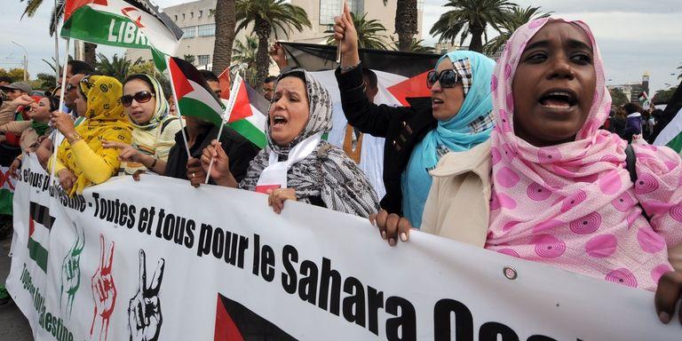 Maroc EUCOCO