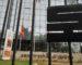 Qui est derrière l'article alarmiste de Jeune Afrique sur Sonatrach ?