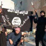 Terroristes retour