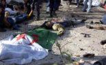 Témoignage inédit sur les massacres commis pendant la décennie noire