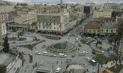 Tizi-Ouzou: décès de l'écrivain Mohamed Hamoutène