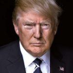 trump nucléaire
