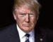 Nucléaire iranien : Trump veut mettre le feu au Moyen-Orient
