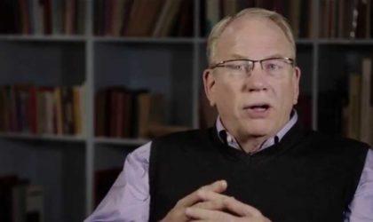 Selon William Engdahl, Daech est une création de la CIA et du Mossad