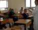 Education: plus de 3600 enseignants admis à la phase nationale de recrutement