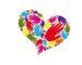 Journée internationale contre l'intolérance le 16 novembre