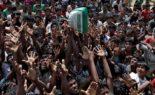 Des Algériens au chevet des Rohingyas en ce mois de Ramadhan
