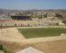 Ligue 2 Mobilis : MOB-JSMB à l'affiche de la 10e journée