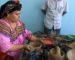 Journée nationale de l'artisan: une opportunité pour vulgariser les potentialités du secteur