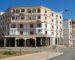 AADL : 330 milliards de dinars pour un programme de 120000 logements