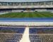 FAF: les derbies en Coupe d'Algérie domiciliés dans le plus grand stade de la wilaya