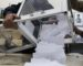 Bouira : un bureau de vote fermé par des citoyens à Haizer